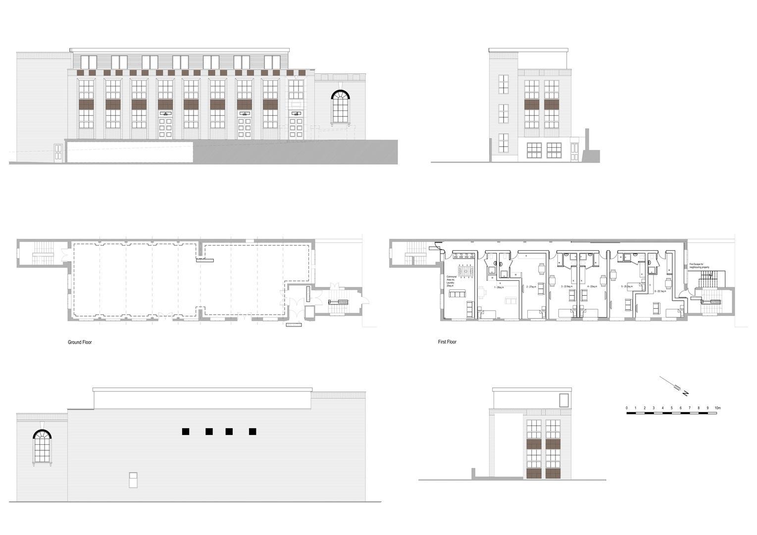 02 - Ground - First Floor Plan.jpg